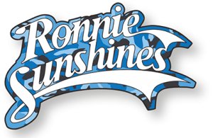 Ronnie Sunshines Promo Codes
