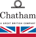 chatham.co.uk
