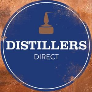 Distillers Direct Promo Codes