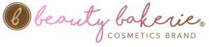 Beauty Bakerie Promo Codes