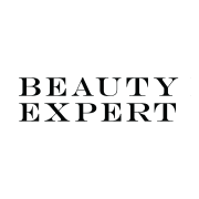 Beauty Expert Promo Codes