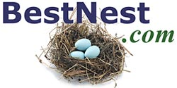 Best Nest Promo Codes