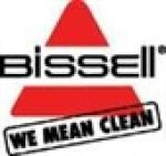 Bissell Promo Codes