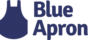 Blue Apron Promo Codes