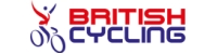 British Cycling Promo Codes