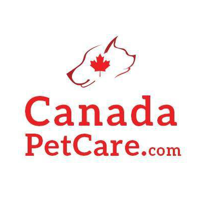 Canada Pet Care Promo Codes