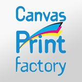Canvas Print Factory Promo Codes