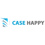 Case Happy Promo Codes