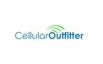 CellularOutfitter Promo Codes