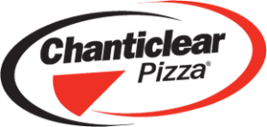 Chanticlear Pizza Promo Codes