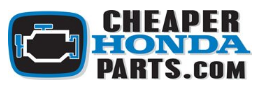 Cheaper Honda Parts Promo Codes
