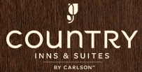 Country Inn Promo Codes