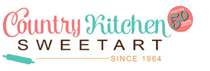 Country Kitchen Sweetart Promo Codes