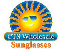 Cts Wholesale Sunglasses Promo Codes