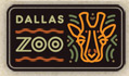 Dallas Zoo Promo Codes