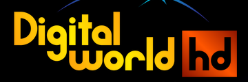 Digital World HD Promo Codes