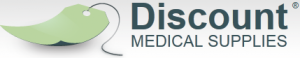 Discount Medical Supplies Promo Codes
