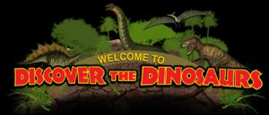 Discover The Dinosaurs Promo Codes