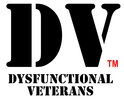 Dysfunctional Veterans Promo Codes