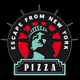 Escape From New York Promo Codes