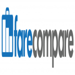 FareCompare Promo Codes