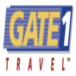 Gate 1 Travel Promo Codes