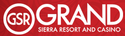 Grand Sierra Resort Promo Codes