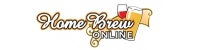 Home Brew Online Promo Codes