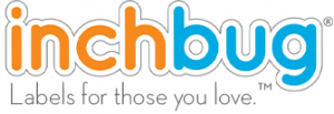 InchBug Promo Codes