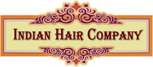 Indian Hair Company Promo Codes