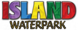 Island Waterpark Promo Codes
