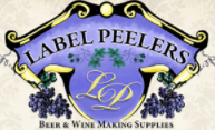 Label Peelers Promo Codes