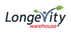 Longevity Warehouse Promo Codes
