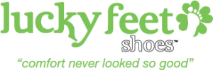 Lucky Feet Shoes Promo Codes