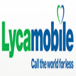 Lycamobile Promo Codes