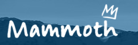 Mammoth Mountain Promo Codes