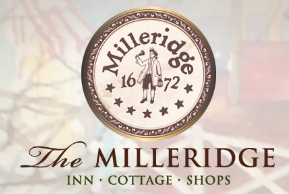 Milleridge Inn Promo Codes