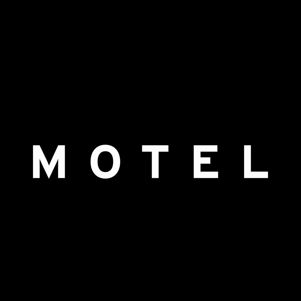 Motel Rocks Promo Codes