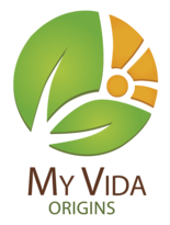 MY VIDA ORIGINS Promo Codes