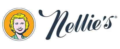 Nellie's All Natural Promo Codes