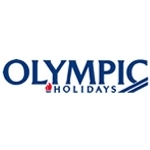 Olympic Holidays Promo Codes