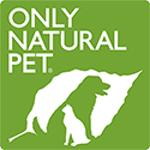 Only Natural Pet Promo Codes