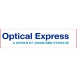 Optical Express Promo Codes