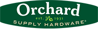 Orchard Supply Hardware Promo Codes