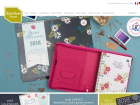 Organised Mum Promo Codes