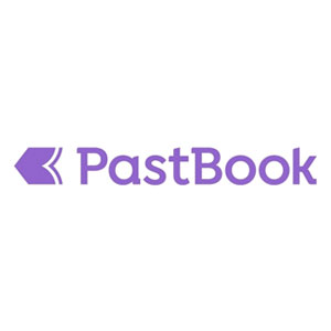 PastBook Promo Codes