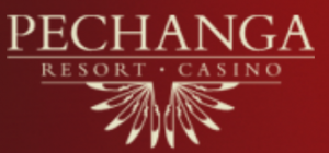 Pechanga Promo Codes
