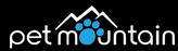 Pet Mountain Promo Codes