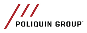 Poliquin Group Promo Codes