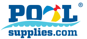 PoolSupplies.com Promo Codes